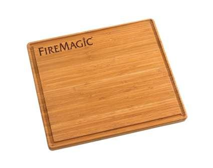 fm-3582-1_accessory_bamboo_cutting_board