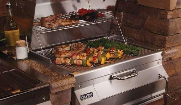 charcoal-and-smoker-grills-image