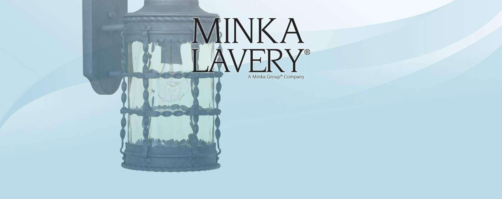 Minka Lavery - Lighting Accessories