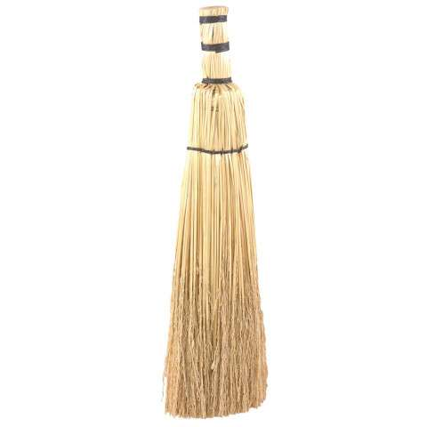Uniflame C-BRM-LG Large Replacement Broom For Wrought Iron Firesets