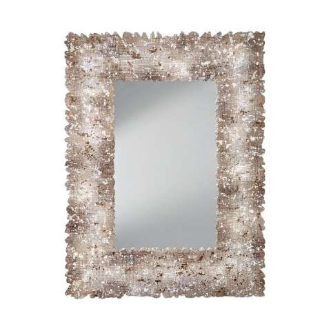 Beton Cement Board - Mirror
