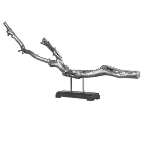 Uttermost Becan Driftwood Sculpture