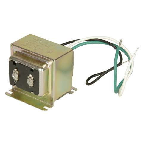 Craftmade Teiber Pushbuttons - Transformers - 16V 30VA Chime Transformer