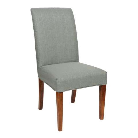 IMAP Wilde Parsons Chair Cover