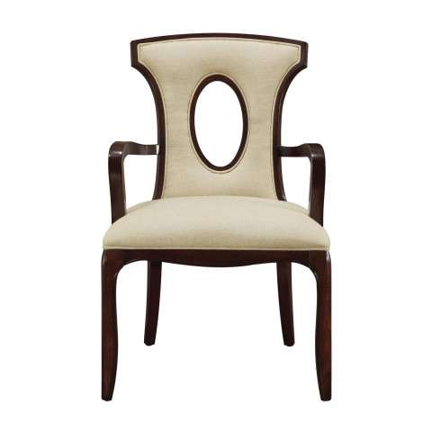 Bailey Street 6071252 Blakemore Arm Chair