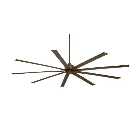 "Minka Aire 72"" Xtreme in Oil Rubbed Bronze"