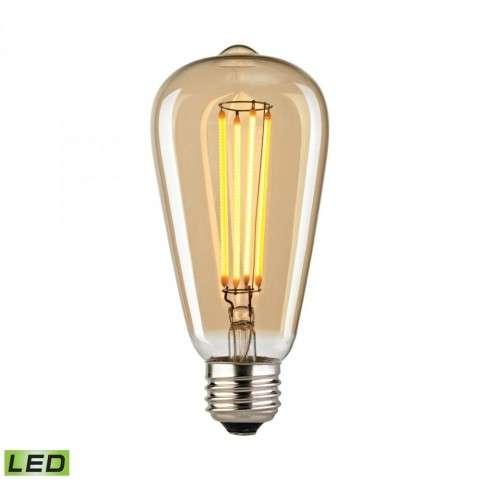 ELK Lighting 1110 Ligh Bulb