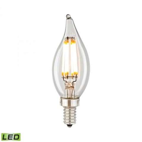ELK Lighting 1112 Ligh Bulb
