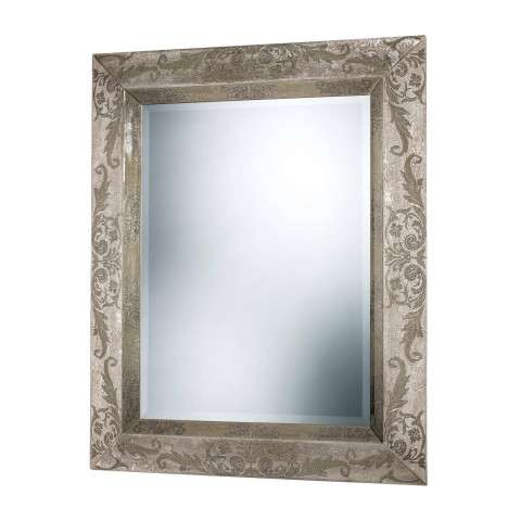 Sterling Furnishings DM1949 Ladson Mirror In Madrid