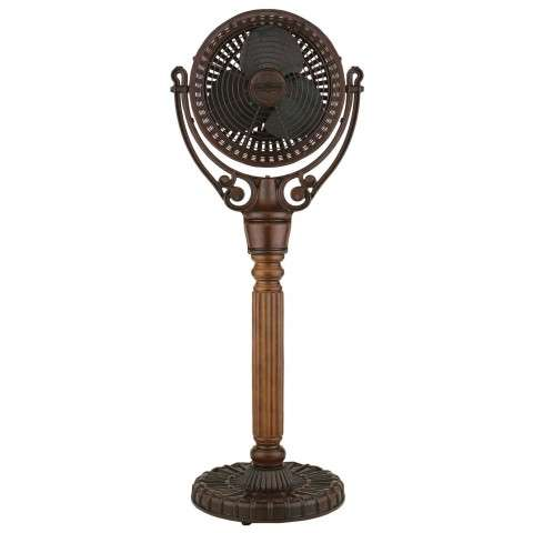 Fanimation Havana Pedestal Fan