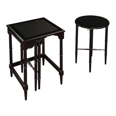 Bailey Street 6003205 Melbourne Nesting Tables